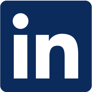 LinkedIn and Brand
