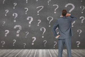 14 Questions to Ask Yourself When Writing Website Content