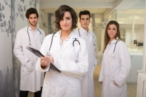 Why You Should Become a Blogging M.D.