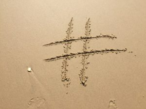 The Mysterious Hashtag: What It Is and What It Does