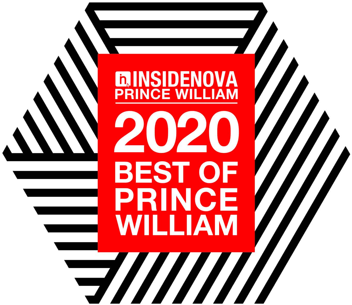 2020 Best of Prince William