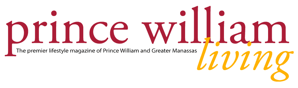 Prince William Living PWL Prince William County Manassas Manassas Park