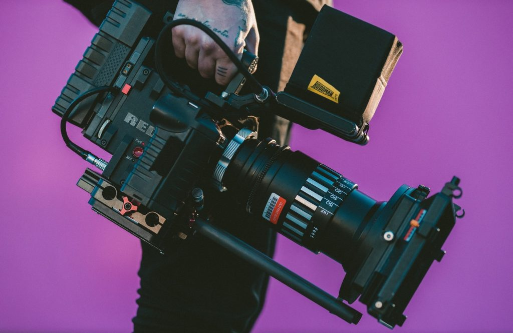 Why Video and Written Content Are Friends, Part 2