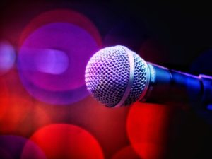 Find Your Perfect Voice to Nail Your Content Marketing