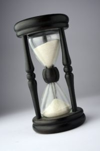 Can Your Organization Manage the Content Marketing Time Crunch?
